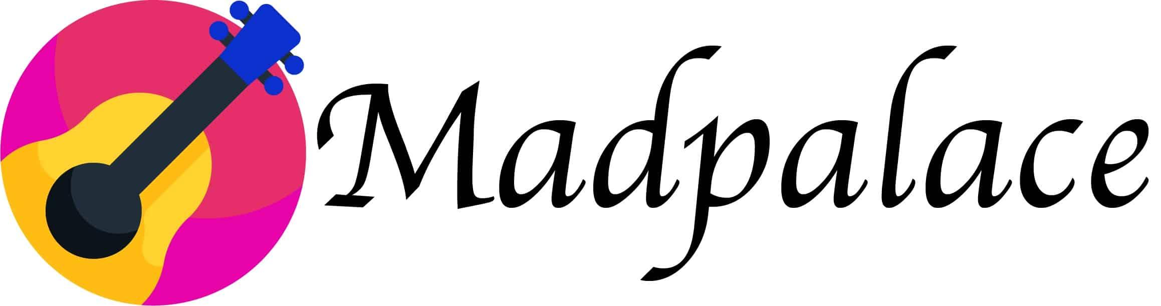 Madpalace